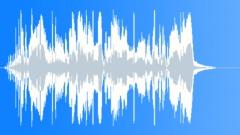 ROMAN REGGAE - stock music
