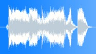 Stock Sound Effects of Military Radio Voice 59a - Target Locked