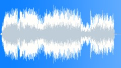 Military Radio Voice 58b - Weapons Hot Sound Effect