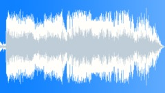 Stock Sound Effects of Military Radio Voice 65a - Low on Fuel