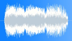 Military Radio Voice 57b - Follow the Leader Sound Effect