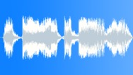 Stock Sound Effects of Military Radio Voice 66c - Returning to Base