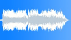 Stock Sound Effects of Military Radio Voice 65c - Low on Fuel
