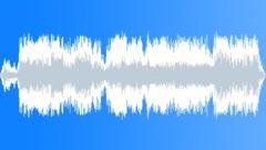 Military Radio Voice 62c - Evasive Maneuvers Sound Effect