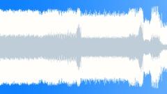 Yakov - Infection - stock music