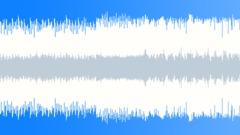 Yakov - Neuro - stock music