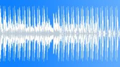 SIMPLE_FUNK 1 Stock Music