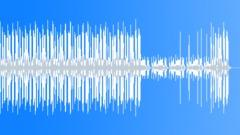 DATA PACKETS - stock music