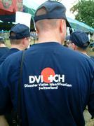 Uhrintunnistusyksikön joukkue, Phuket, Thaimaa Kuvituskuvat