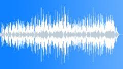 DIGITAL ADVANTAGE Stock Music