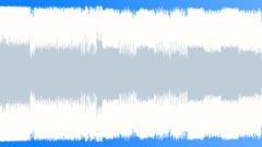 Stock Music of Yakov - Blades