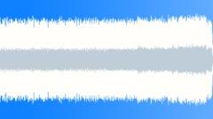 Stock Music of Yakov - Verbatim report