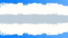 Stock Music of Yakov - Haymaking