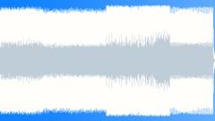 Yakov - We - stock music