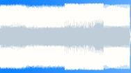 Stock Music of Yakov - We