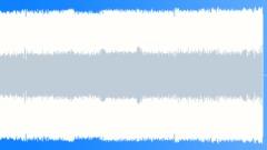 Yakov - Amnesia - stock music