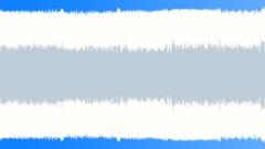 Yakov - Ominous steps - stock music