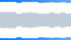 Yakov - All - stock music