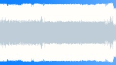 Yakov - 8-bit porn - stock music