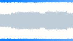Stock Music of Yakov - Explosion