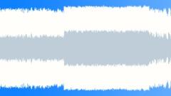 Yakov - Oho! - stock music