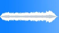 GAPPER SNIPPER - stock music