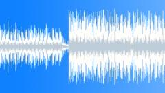 REVERSE HOLE - stock music