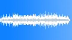 Ultratlantis - stock music