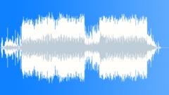 Morning Hope (extended edit) - stock music