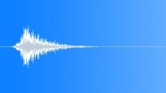 Sci fi Signal Swoosh 3 - sound effect