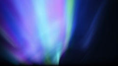 Aurora 16 VJ Loop Stock Footage