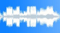 Dj Hypnose - Simfonia 2 (Dubstep mix) Stock Music