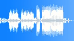Dj Hypnose - Dubstep mix Stock Music