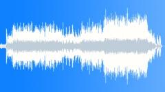 Genesis Stock Music
