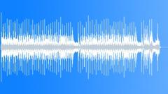 Bluegrass Hoedown Arkistomusiikki