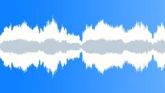 Medival Pipe Loop 4barsLoop 4bars Stock Music