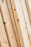 Stock Photo of 2x4 lumber