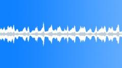 0200 - ocean tunnelma Äänitehoste