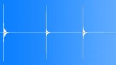 0265 - ilmapallo pop Äänitehoste