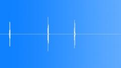 0260 - kamera release click Äänitehoste