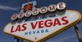 Ultra HD 4K Welcome to Fabulous Las Vegas Nevada Sign, Las Vegas Strip, USA 4k or 4k+ Resolution