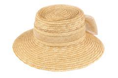 Starw hat Stock Photos