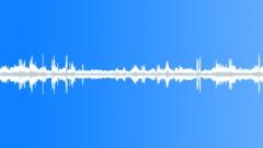City Traffic Bogota - sound effect