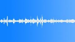 Side Street Bogota - sound effect