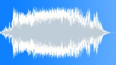 Military Radio Voice 72a - Freeze - sound effect