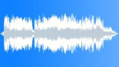 Military Radio Voice 73c - Pudota aseesi Äänitehoste