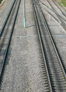 Railing Stock Photos