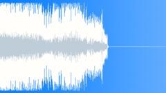 creakwav - stock music