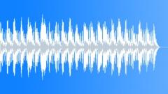 Slow Motion Organ - stock music