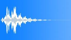 Alien - slurpy atmospherics 09 Sound Effect